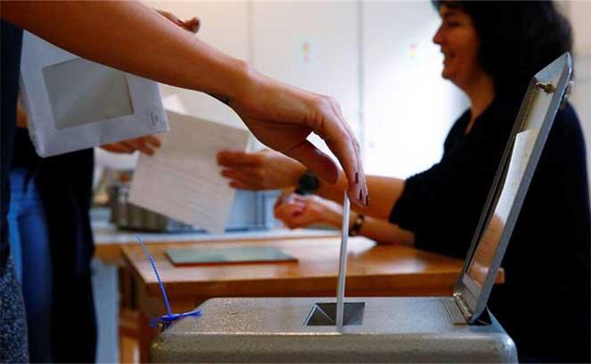 Голосовать на выборах не по месту прописки
