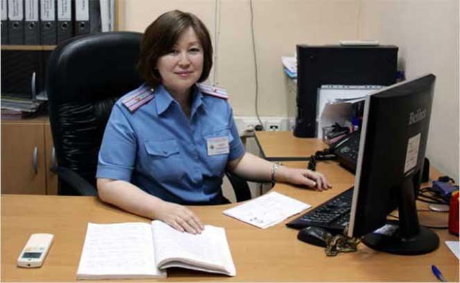 Изображение - Справка об отсутствии гражданства другого государства spravka-otsutstvie-dvojnogo-grazhdanstva3
