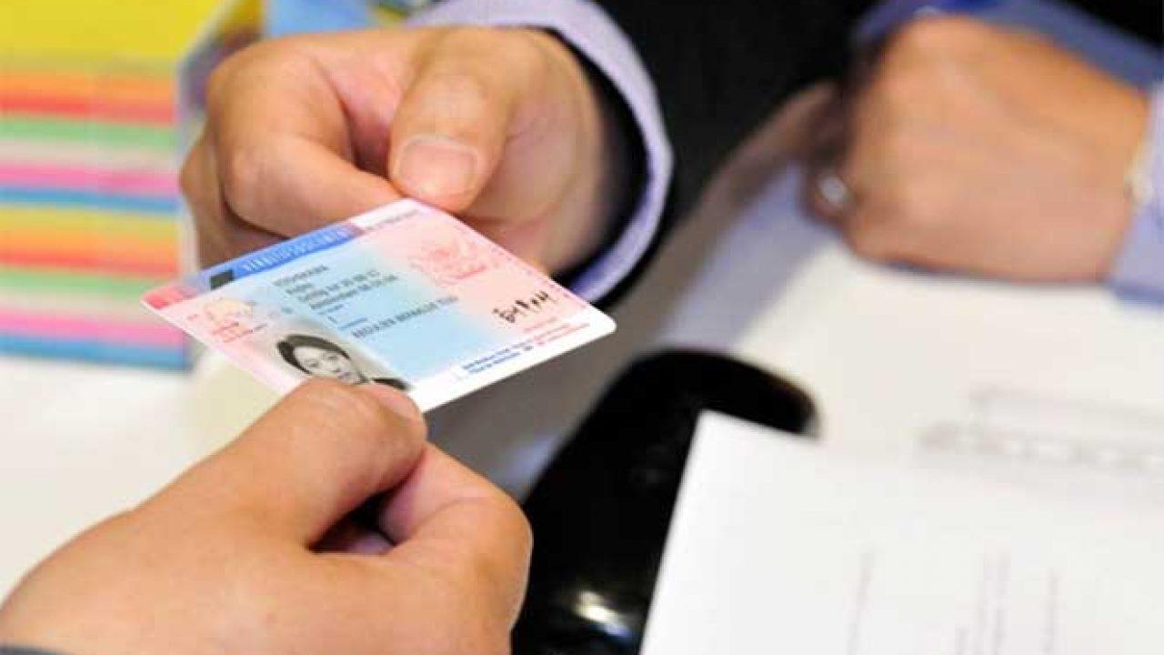 Перечень который предоставляет право получить гражданство россии в упрощенном порядке