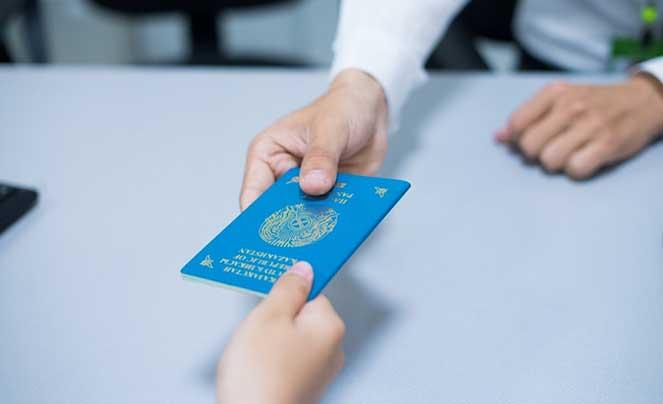 Двойное гражданство в разных странах