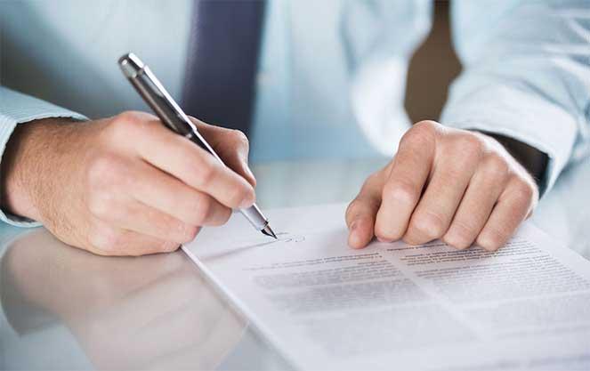 Как можно работать иностранным юридическим лицам в России