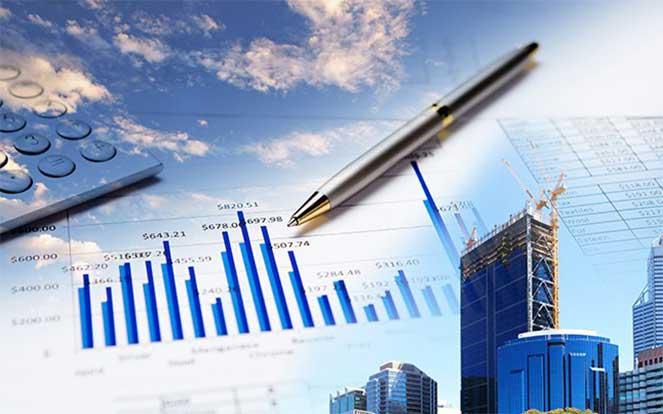 Работа с иностранными инвестициями в России