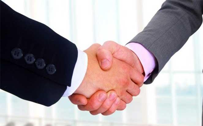 Как продать долю в ООО иностранцу?