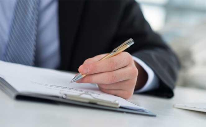 Получить свидетельство о регистрации по месту пребывания