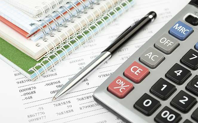 Взыскание налогов с доходов зарубежных компаний