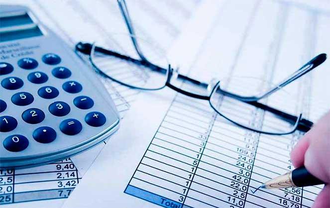 Налоги НДС иностранным инвесторам