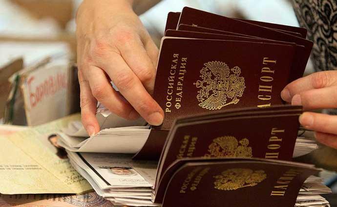 Страны для посещения без визы для россиян