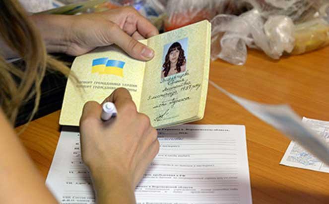 Патент для граждан казахстана для работы в россии сколько действует патент на работу