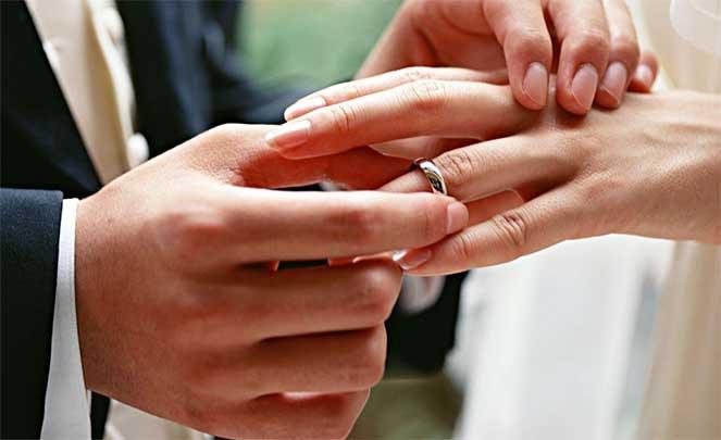 Брак с белорусом в России