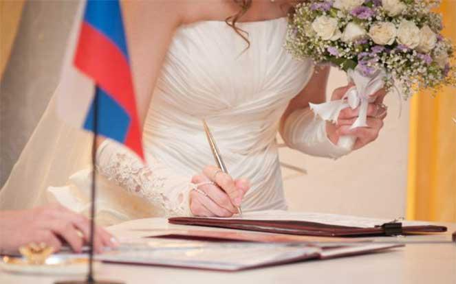 Замуж за гражданина Азербайджана в РФ