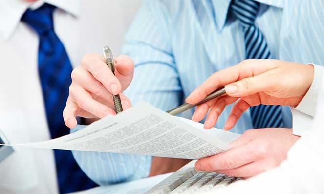 бесплатно консультация бухгалтера в спб