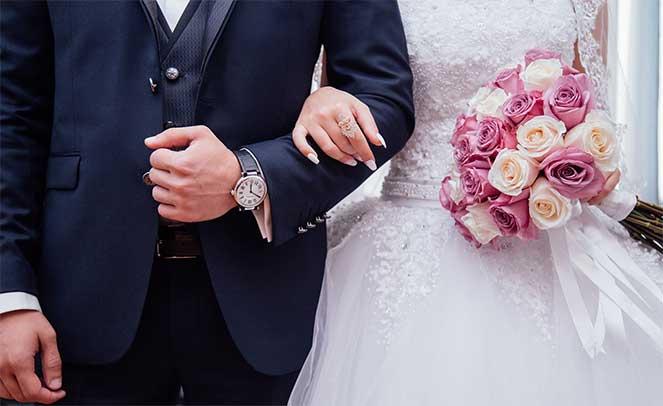 Брак с гражданином Туркменистана