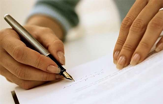 Как оформить трудовой договор с иностранцем