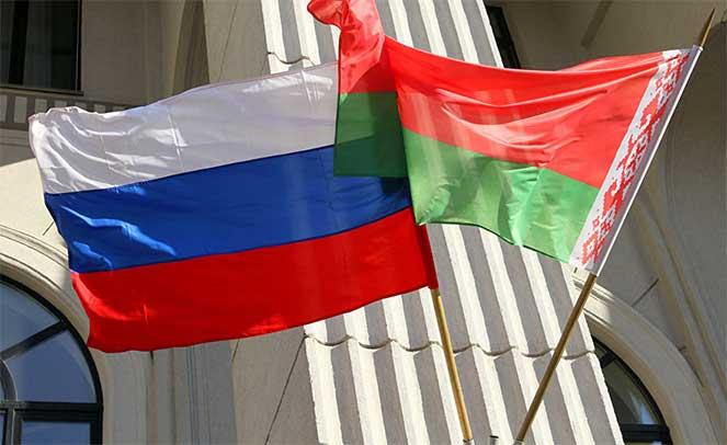 Как можно работать в РФ с национальными правами