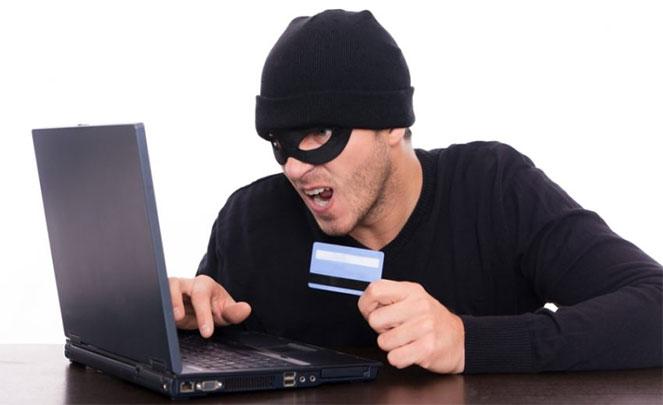 Мошенники могут использовать данные из СНИЛС