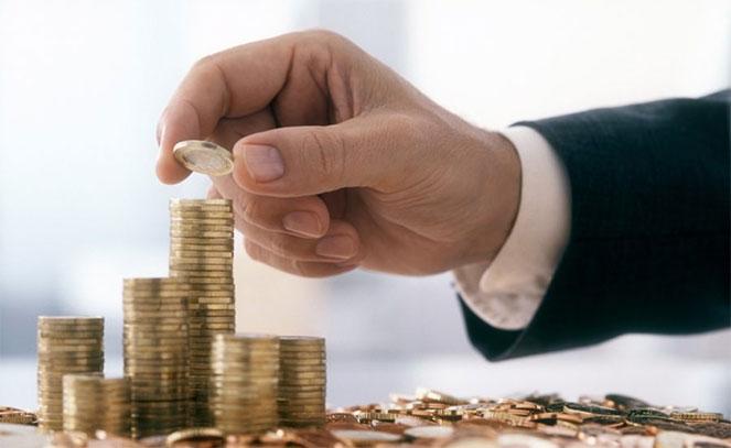Уплата налогов в РФ иностранцами
