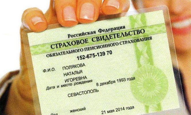 Процент за перевод со сбербанка на тинькофф