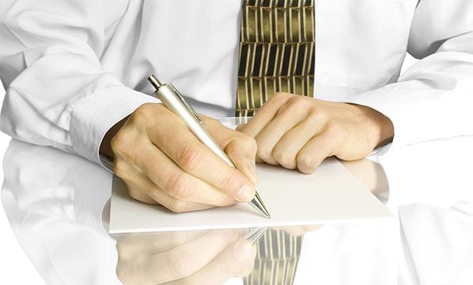 Оформить патент иностранному гражданину