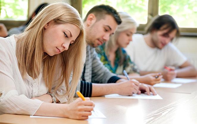 Получение образования по программе помощи соотечественникам