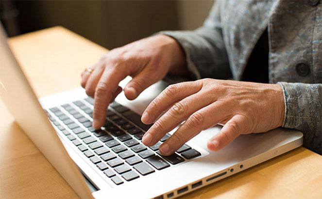 Получение вида на жительство: как оформить запись онлайн