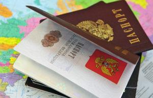 Права и обязанности гражданина России