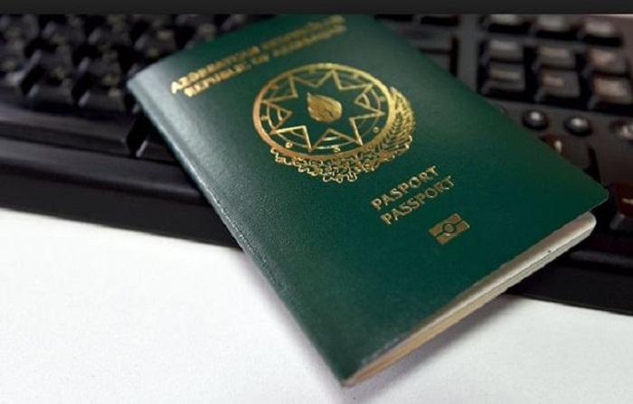 Как отказаться от гражданства Азербайджана?