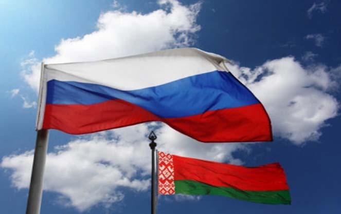 Отказаться от белорусского гражданства в РФ