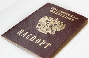 Понятие гражданства в России