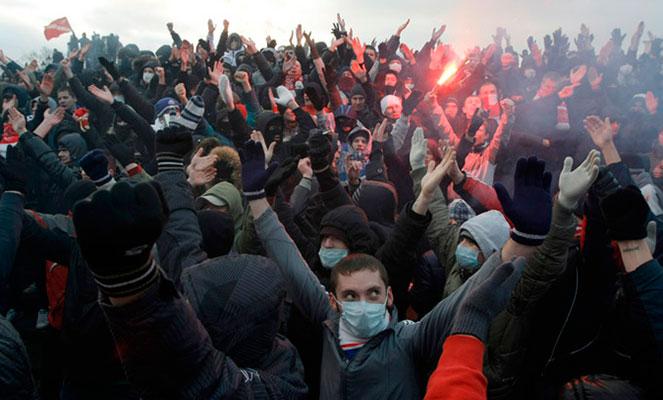 Причины отказа арменинам в гражданстве России