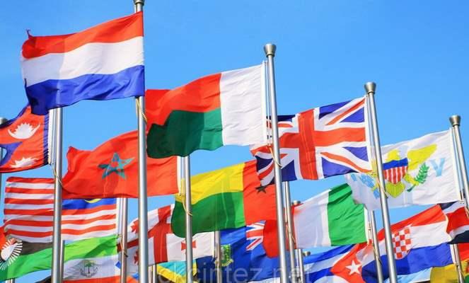 Гражданство и национальность