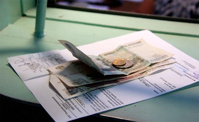 Уплата госпошлины при восстановлении гражданства