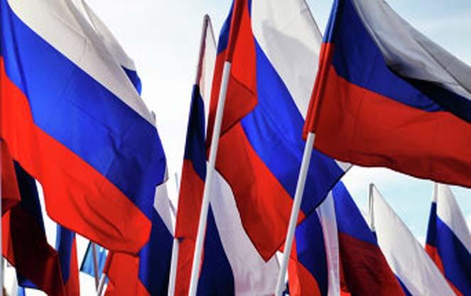 О гражданстве России