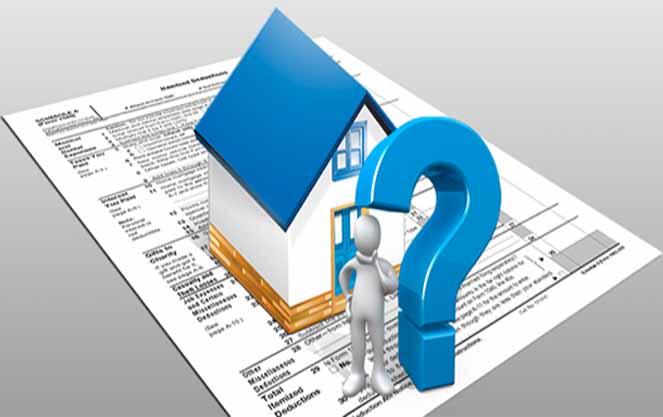 Оформлять кредит или нет?