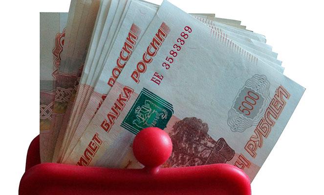 Виды пенсий для иностранцев