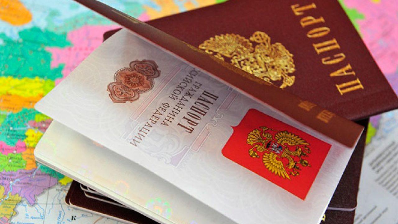 Получение гражданства ребенку если один родитель иностранец
