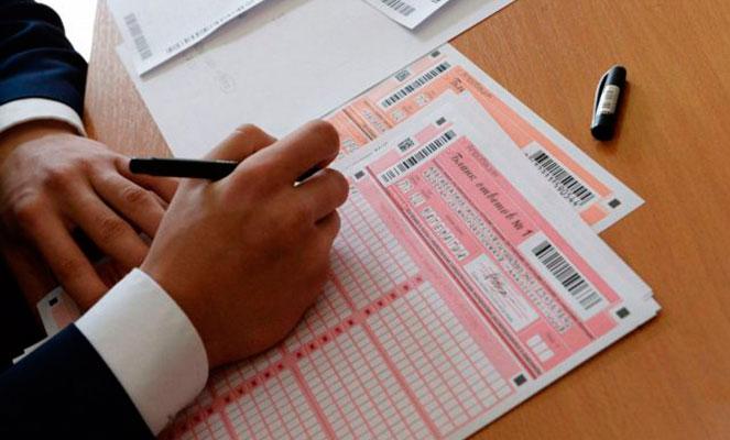 Сроки регистрации