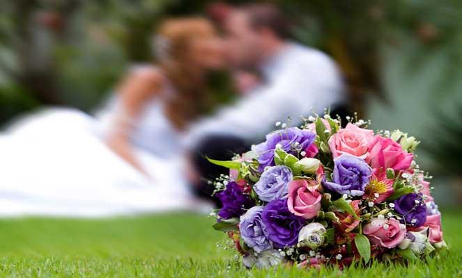 Особенности регистрации брака с грузином в России