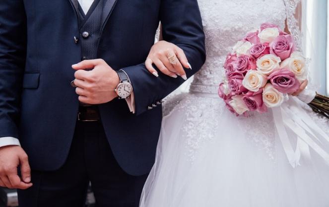 Брак в РФ с гражданином Казахстана