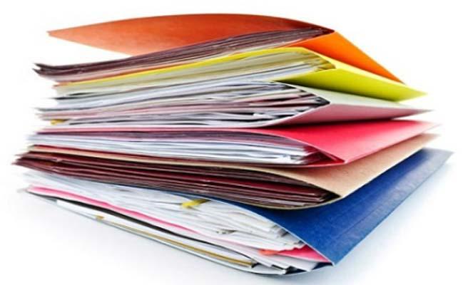 Необходимые документы для брака с иностранным гражданином в России