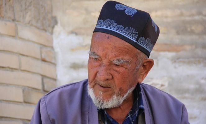 Как действует программа переселения в Россию из Узбекистана в  2019  году