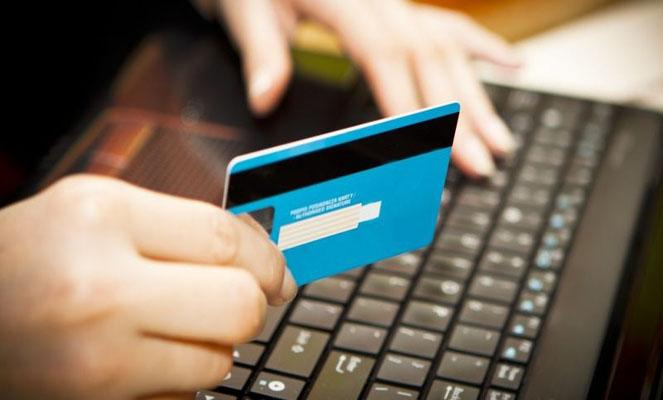 Как оплатить госпошлину через Сбербанк за паспорт