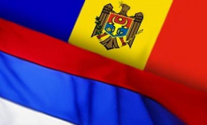 Получение гражданства России для молдаван