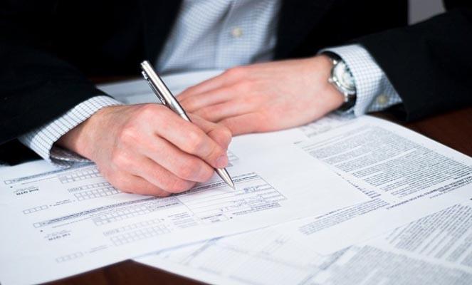 Как оформить гражданство РФ гражданину Молдовы