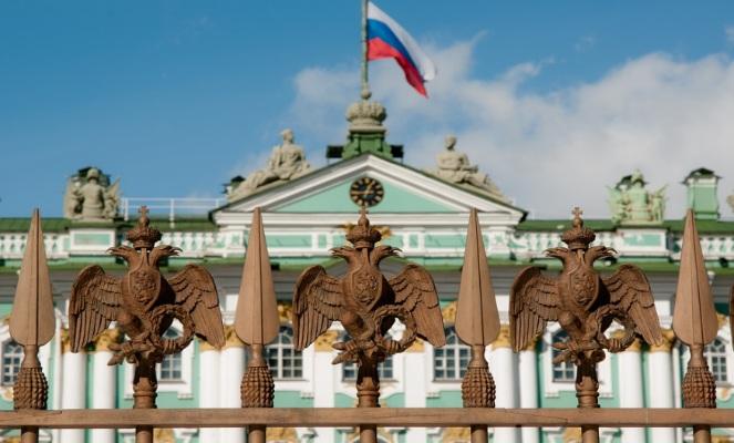 Основания для получения гражданства РФ