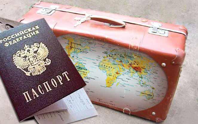 Переселение граждан России на Дальний Восток