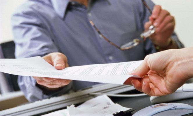 Процедура регистрации по месту проживания через МФЦ