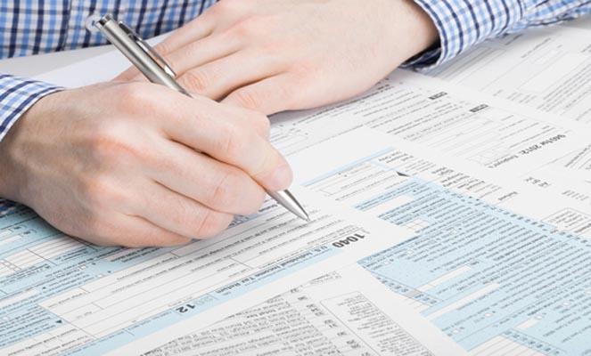 Регистрация по месту жительства через МФЦ в РФ