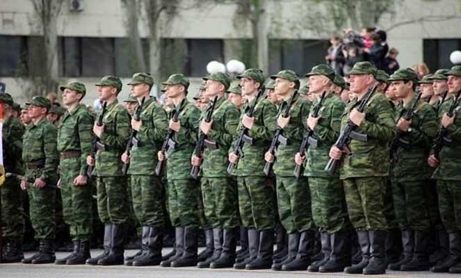 Военнослужащим: для чего нужен и как получить СНИЛС