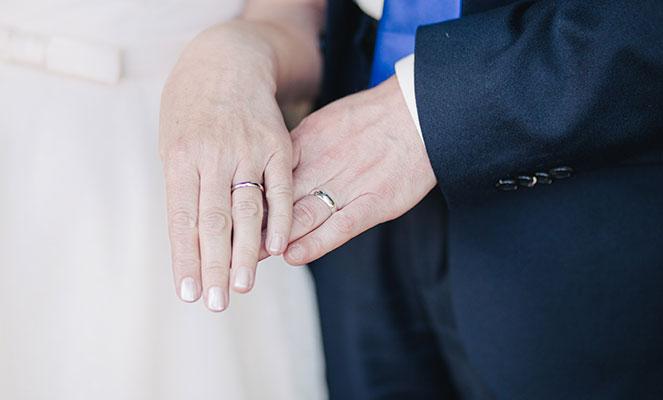 Фиктивный брак с гражданином Узбекистана в России