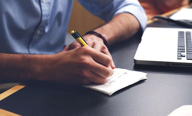 Перечень документов, необходимых для получения гражданства